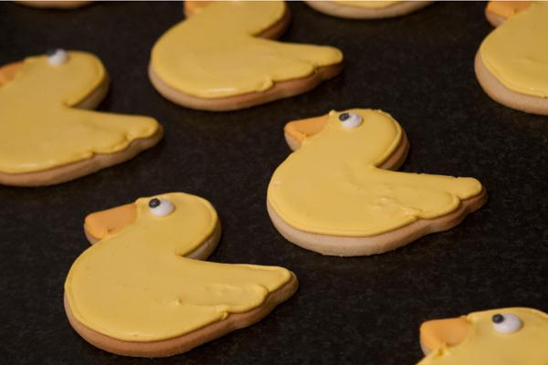 duckcookies_3