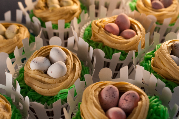 springcakes_04