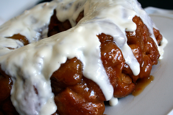 MonkeyBread2