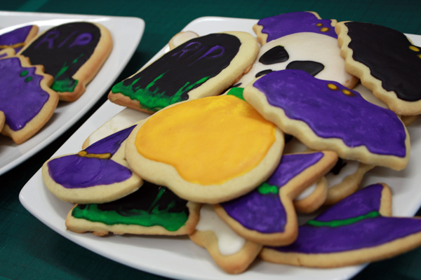 HalloweenCookies2