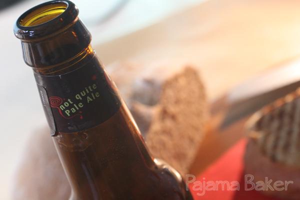 BeerBread5
